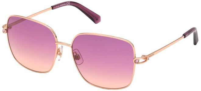 Swarovski zonnebrillen SK0313
