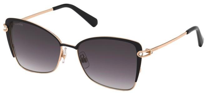 Swarovski solbriller SK0314