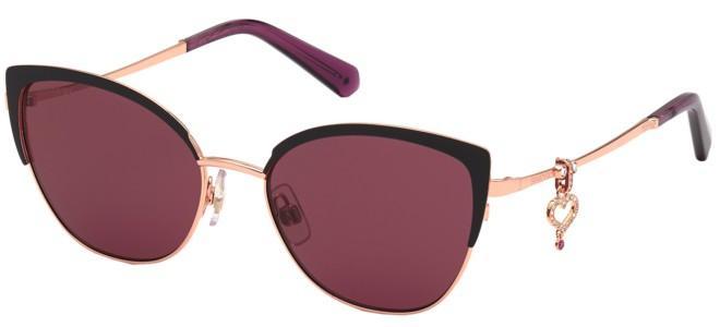 Swarovski solbriller SK0318