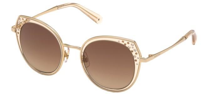 Swarovski solbriller SK0325