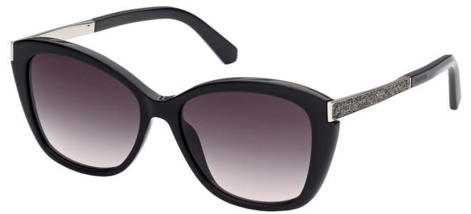 Swarovski solbriller SK0326