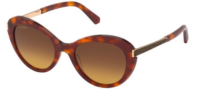 Swarovski solbriller SK0327