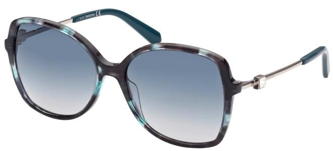 Swarovski zonnebrillen SK0329