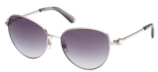 Swarovski zonnebrillen SK0330