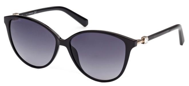 Swarovski zonnebrillen SK0331