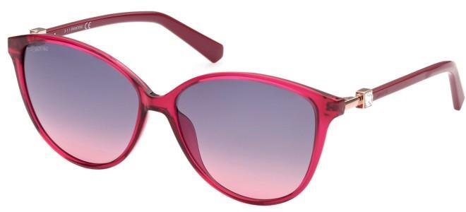 Swarovski sunglasses SK0331