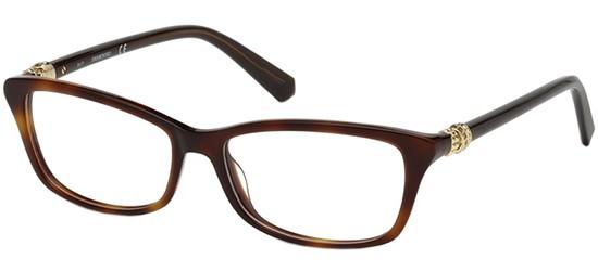 ad6b87b413d5 Swarovski Eyeglasses