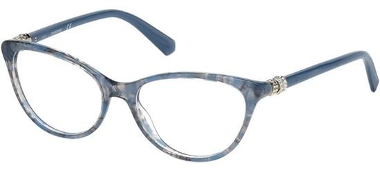 Occhiali da Vista Swarovski SK5274 047 r2FOurjIL
