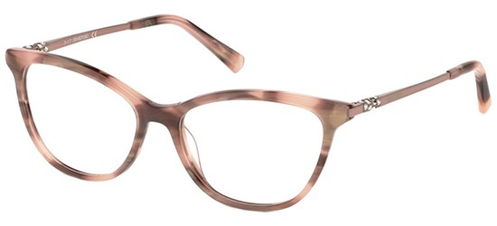 4caeb27a97 Swarovski Sk5249-h women Eyeglasses online sale