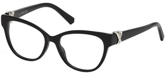 Occhiali da Vista Swarovski SK5250-H 001 ShpFFFI