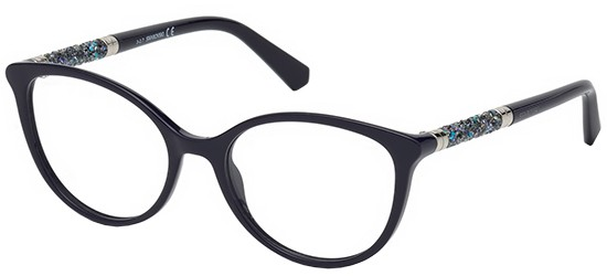 6400e42888 Swarovski Eyeglasses | Swarovski Fall/Winter 2019 Collection