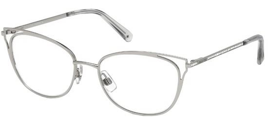 Occhiali da Vista Swarovski SK5260 049 GPvv7dYqz