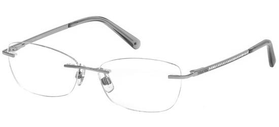 Occhiali da Vista Swarovski SK5262 016 P7hSM