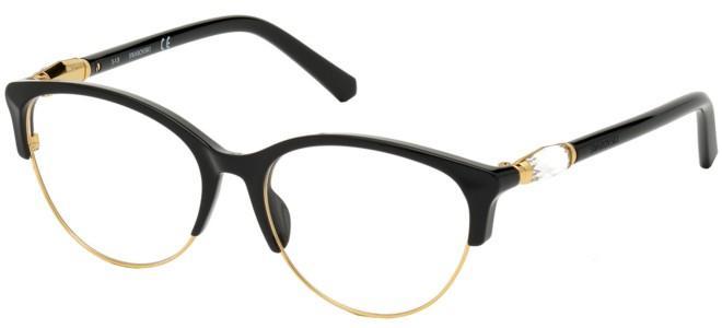 Swarovski briller SK5338