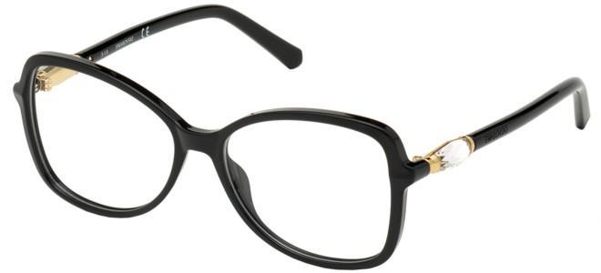 Swarovski eyeglasses SK5339