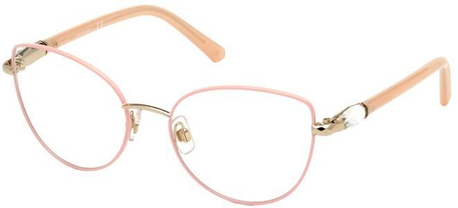 Swarovski briller SK5340
