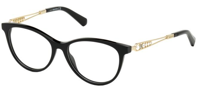 Swarovski briller SK5341