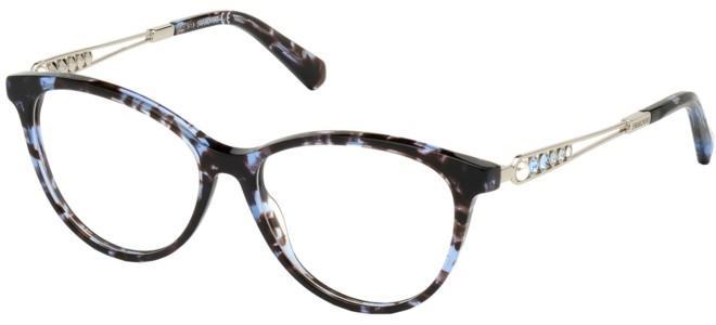 Swarovski eyeglasses SK5341