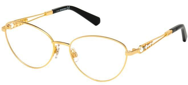 Swarovski briller SK5342