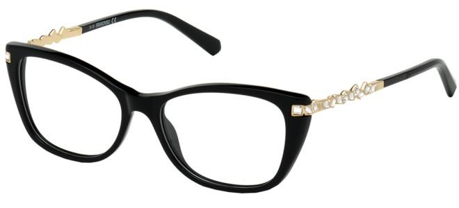 Swarovski briller SK5343