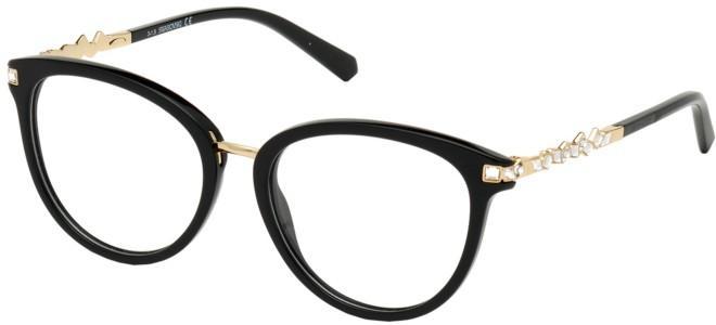 Swarovski briller SK5344