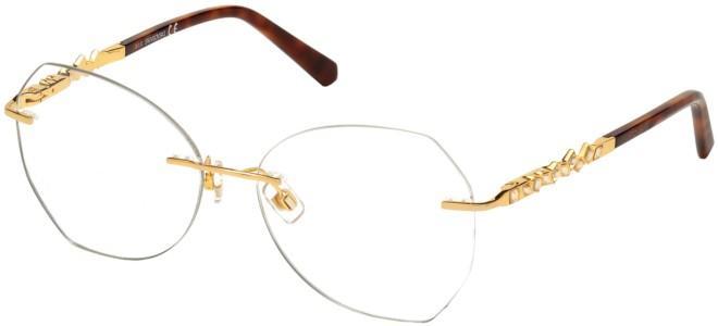 Swarovski eyeglasses SK5345