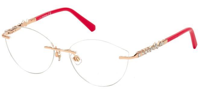 Swarovski briller SK5346