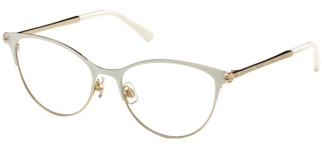 Swarovski brillen SK5348