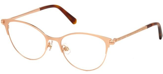 Swarovski briller SK5348