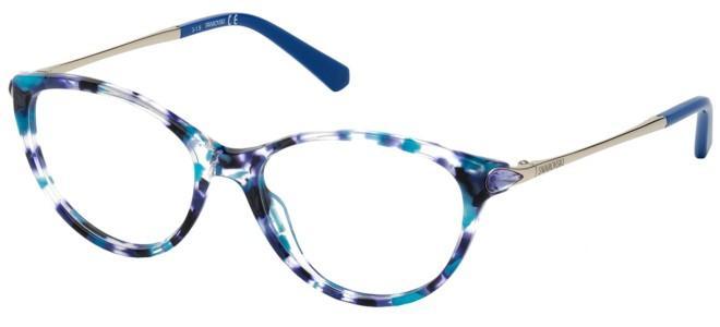 Swarovski briller SK5349