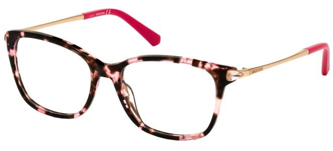 Swarovski briller SK5350