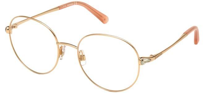 Swarovski briller SK5351