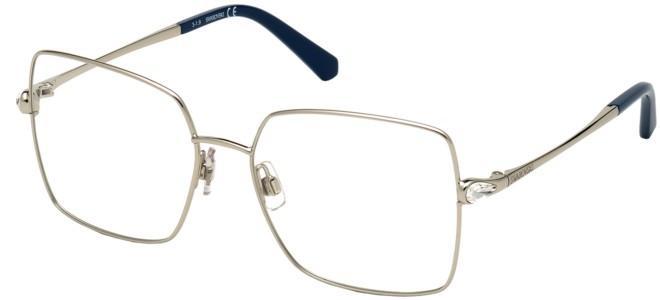 Swarovski briller SK5352