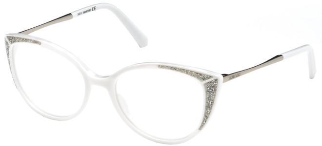Swarovski brillen SK5362