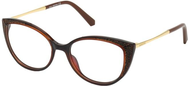 Swarovski eyeglasses SK5362