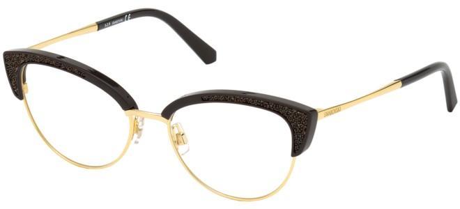 Swarovski eyeglasses SK5363