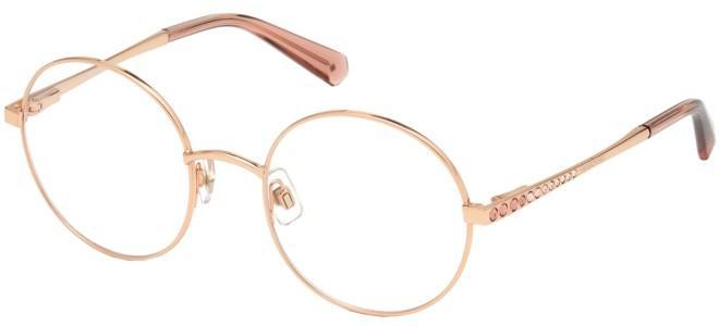 Swarovski eyeglasses SK5364