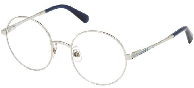 Swarovski briller SK5364