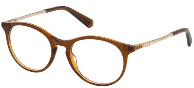 Swarovski briller SK5365