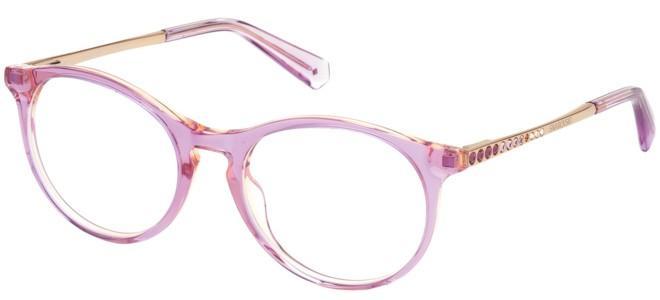 Swarovski eyeglasses SK5365