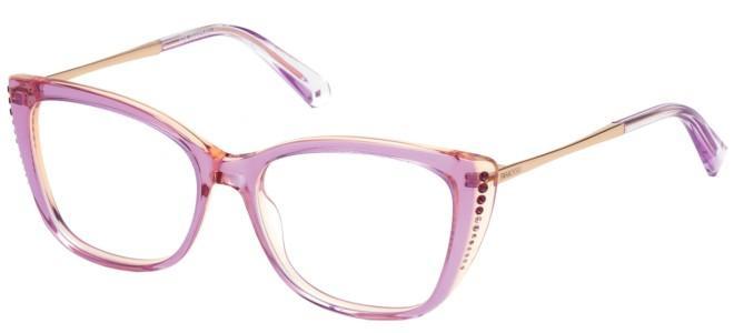 Swarovski eyeglasses SK5366