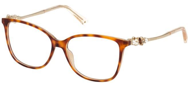 Swarovski briller SK5367