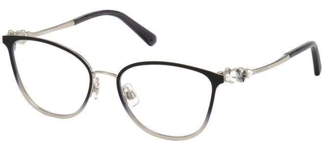 Swarovski eyeglasses SK5368