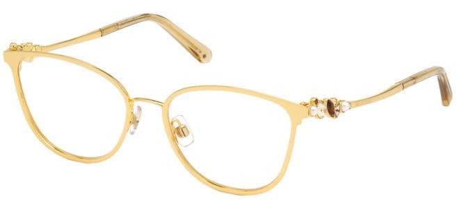Swarovski briller SK5368