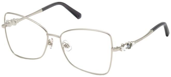 Swarovski eyeglasses SK5369