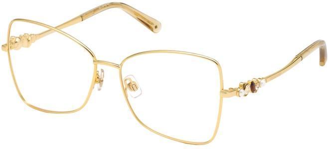 Swarovski briller SK5369