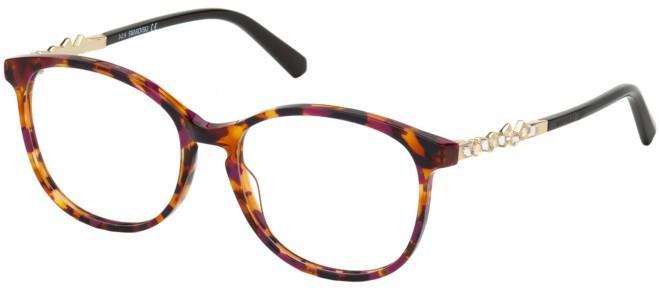 Swarovski briller SK5370
