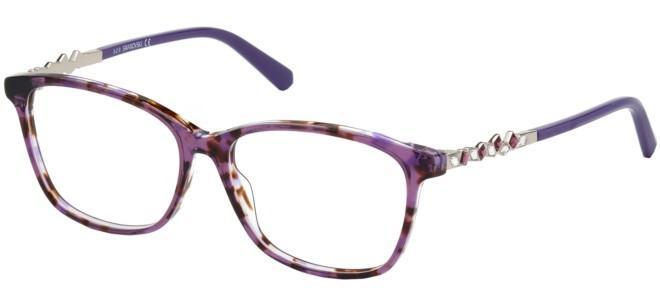 Swarovski eyeglasses SK5371
