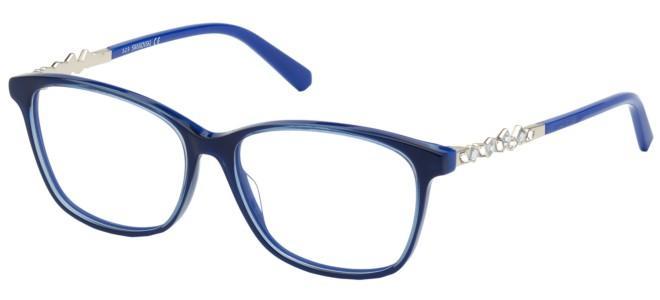 Swarovski brillen SK5371