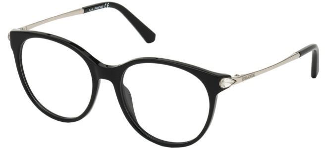 Swarovski briller SK5372